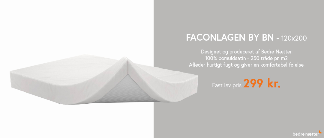 Faconlagner 120x200