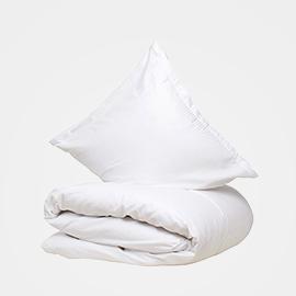 cc5c93d21ba Sengetøj – Kæmpe udvalg af skønt sengetøj online – Fri fragt
