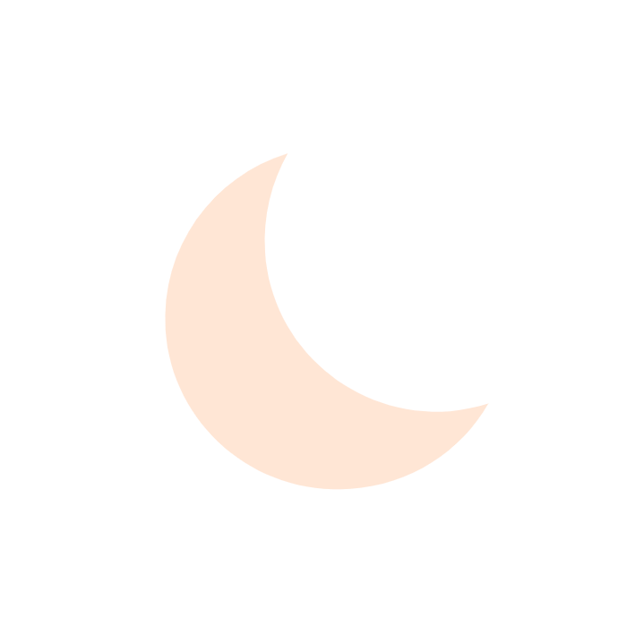 Image of Venus Nova (25)