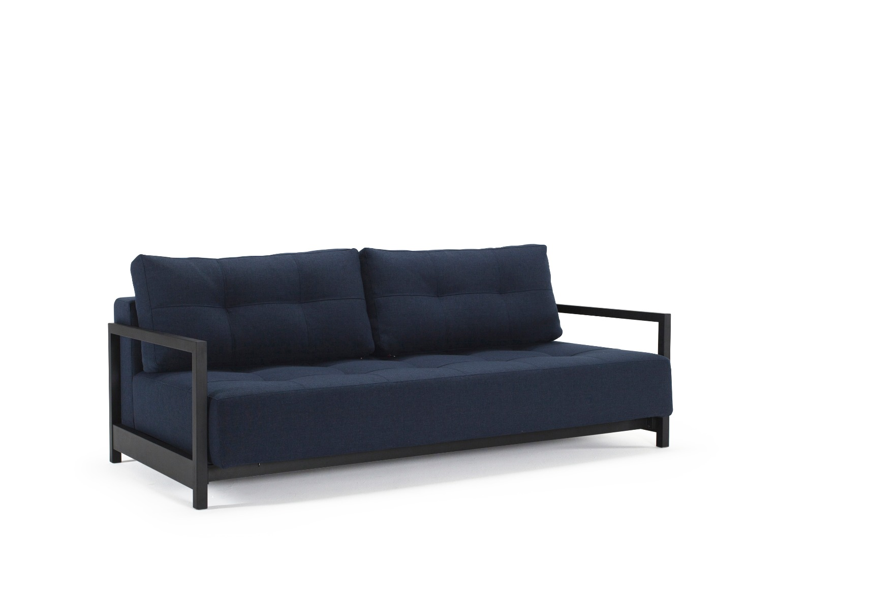 Bifrost Lounger - Mixed Dance Blue Sovesofa