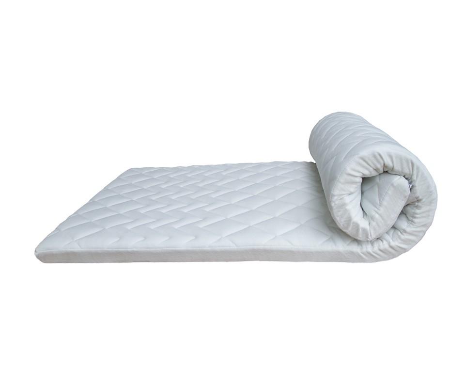 Image of   Comfort Latex K30