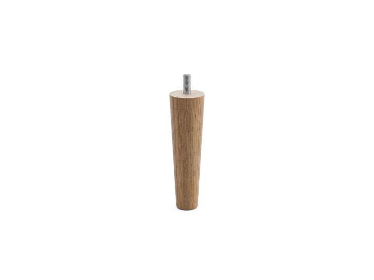 Runde Egeben - 19cm