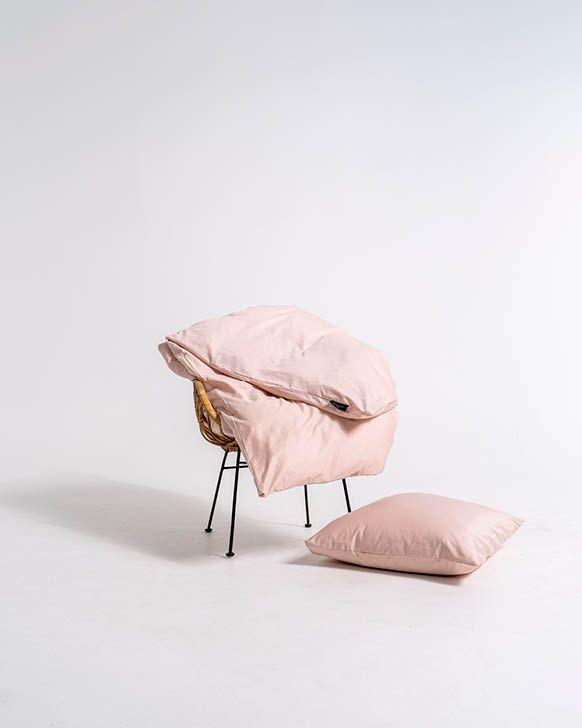 Betterlinen sengesæt