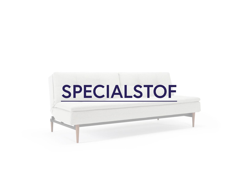Image of   Dublexo - Specialstof