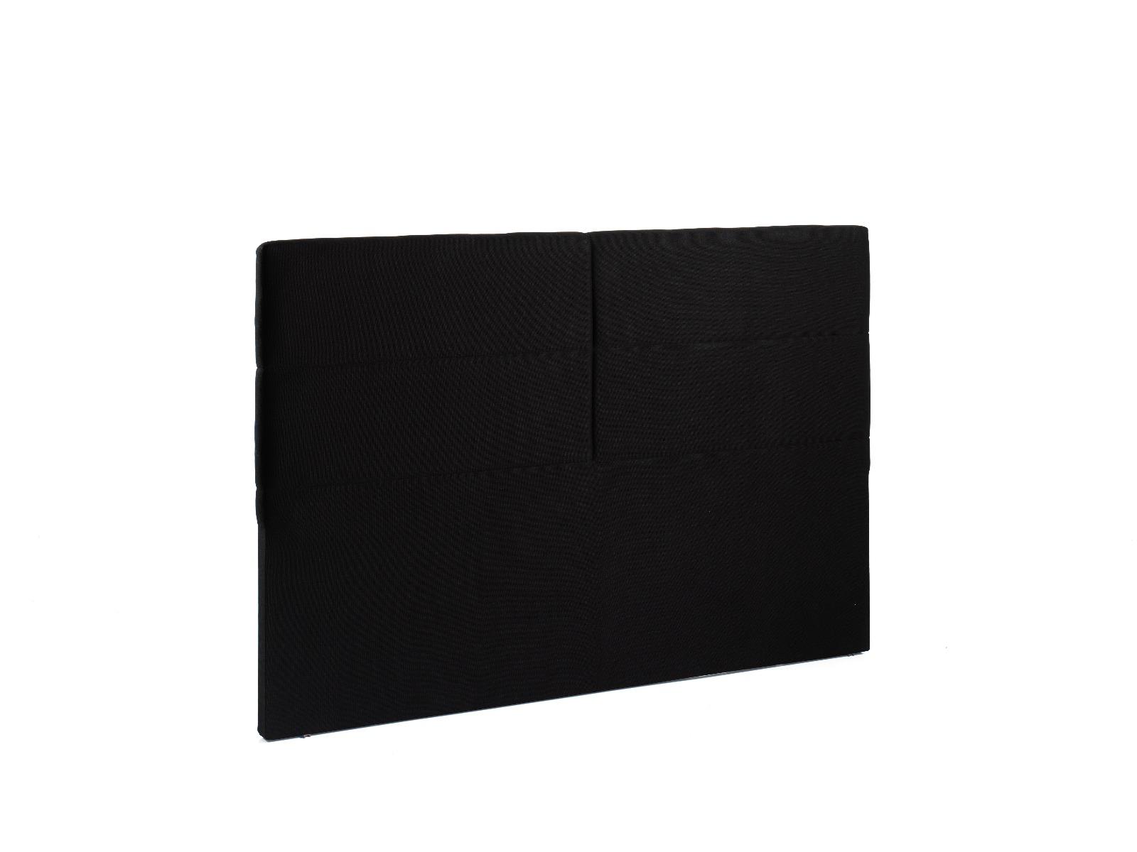 Image of   Elegance Headboard 180cm Pinot 118