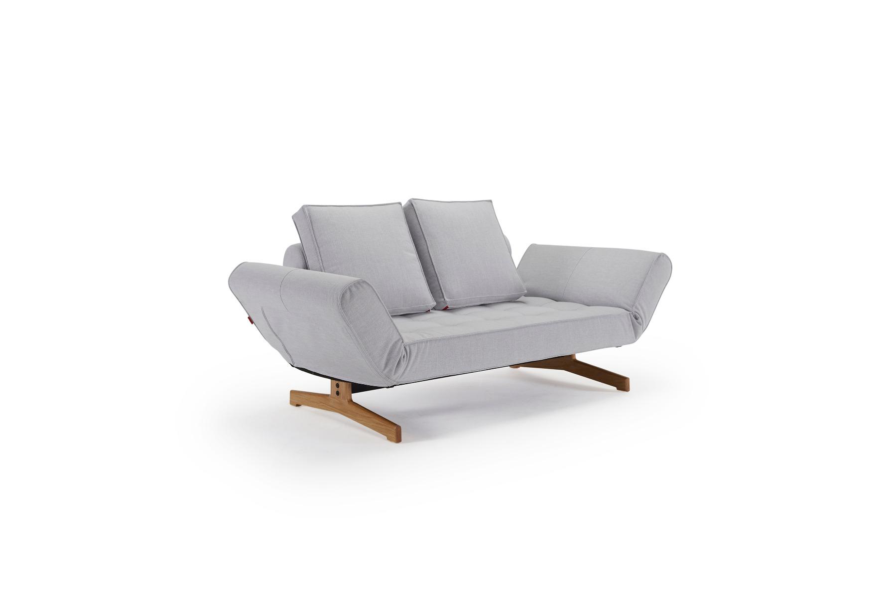 Image of   Ghia - Elegance Light Grey