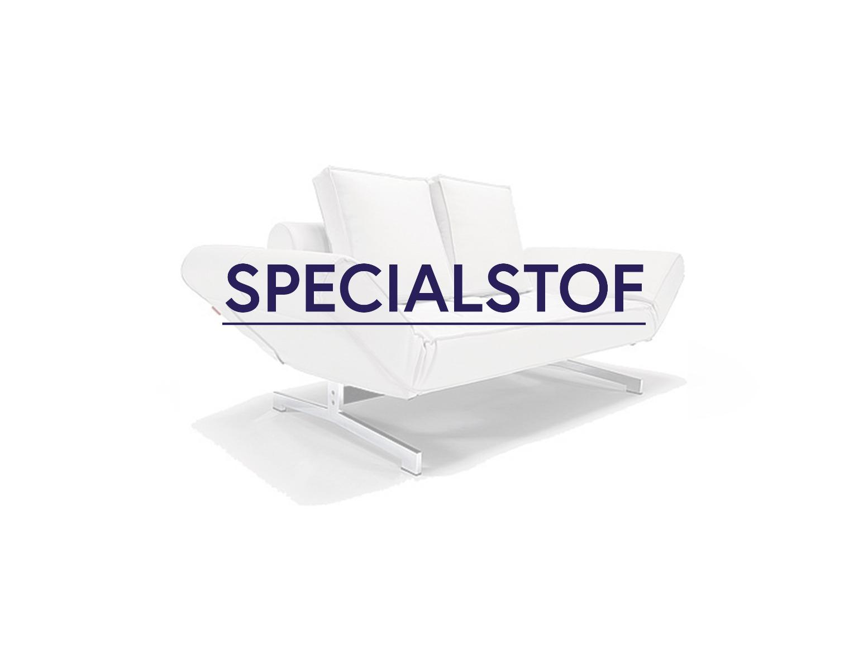 Ghia - Specialstof