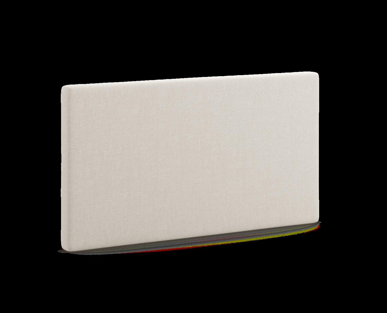 Køb Haven Væghængt – 120x108x8 Sand
