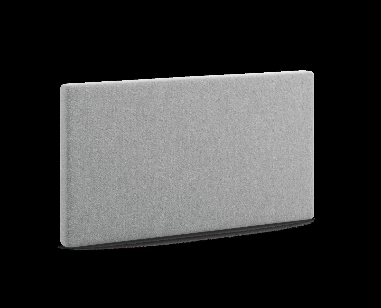 Køb Haven Væghængt – 120x108x8 Antracit