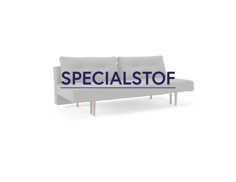 Image of   Recast - Specialstof