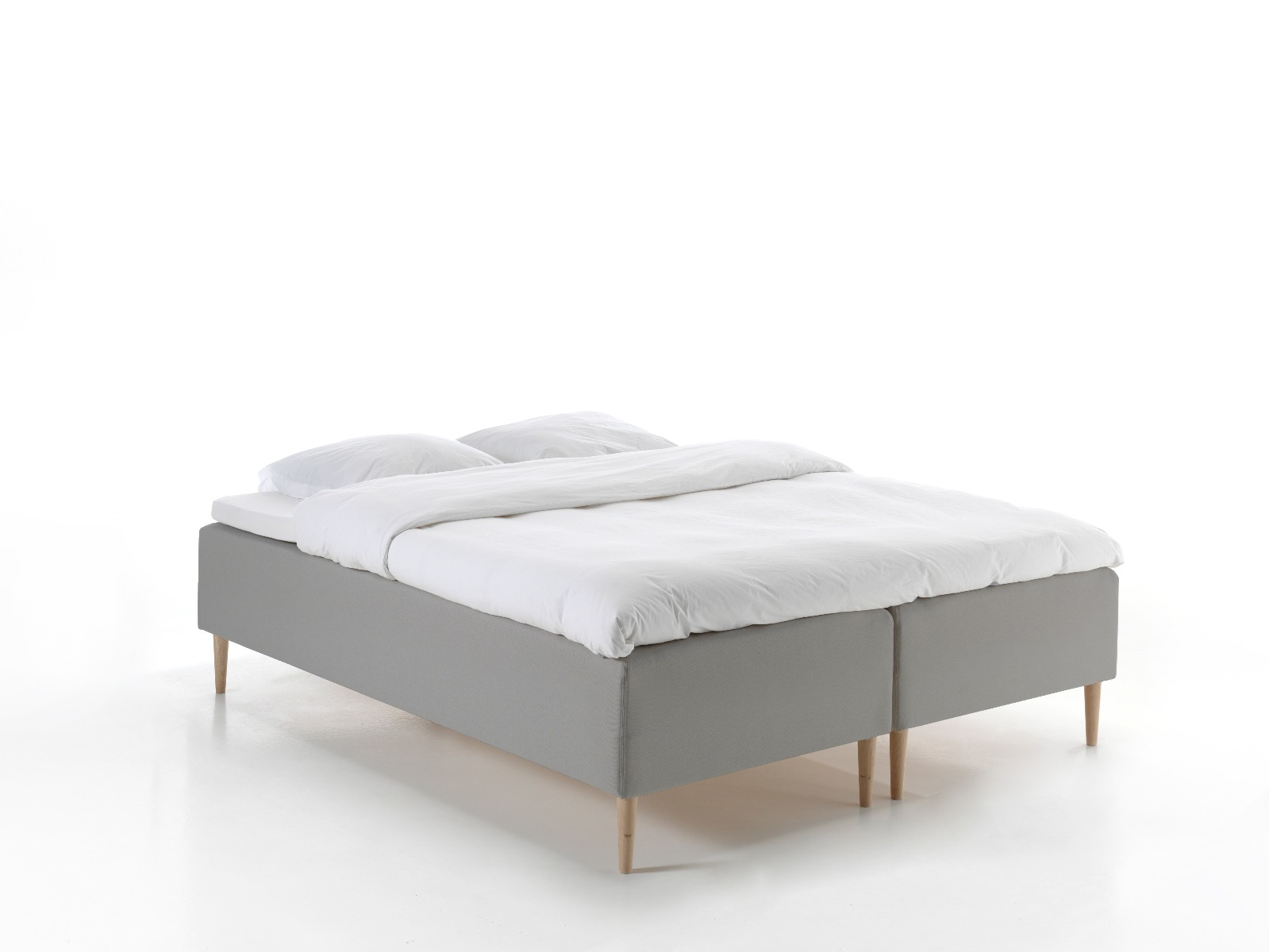 european house of beds – Senses lux på bedre nætter