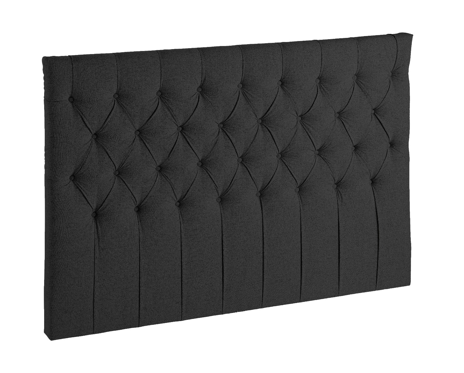 Image of Senses Lux Gavl Chesterfield - 180 x 120 (6875)