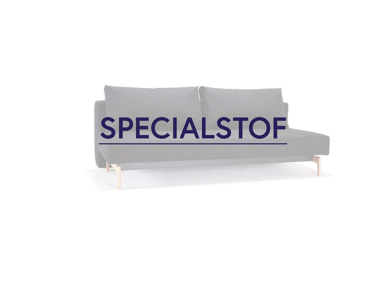 Image of   Trym - Specialstof