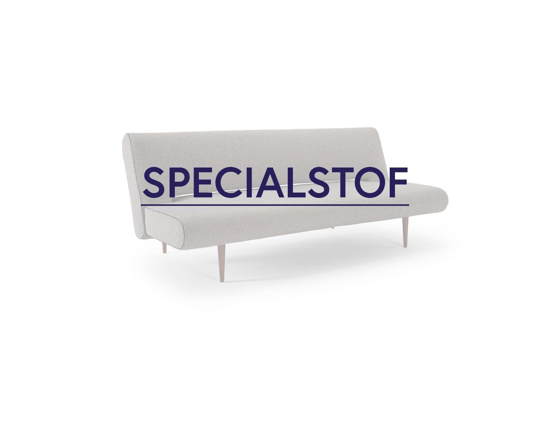 Image of   Unfurl - Specialstof