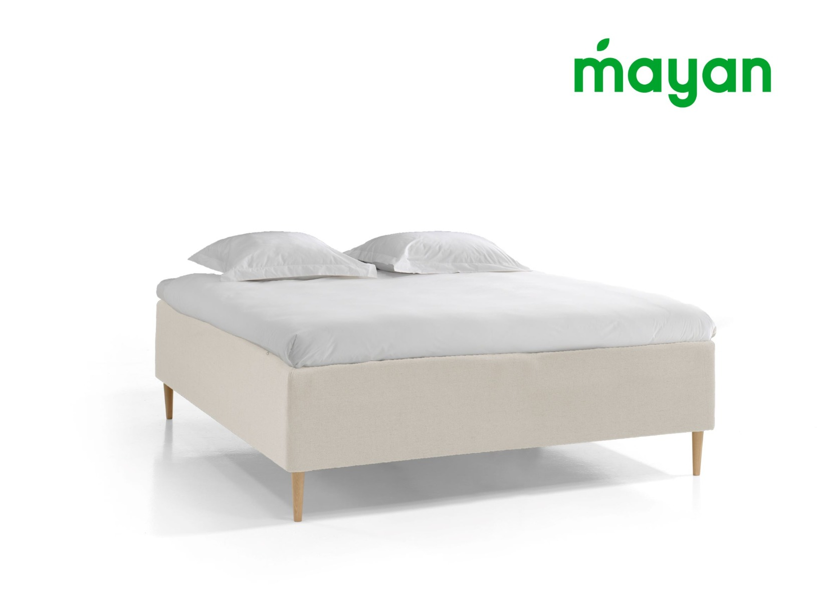 european house of beds – Venus mayan - beige på bedre nætter