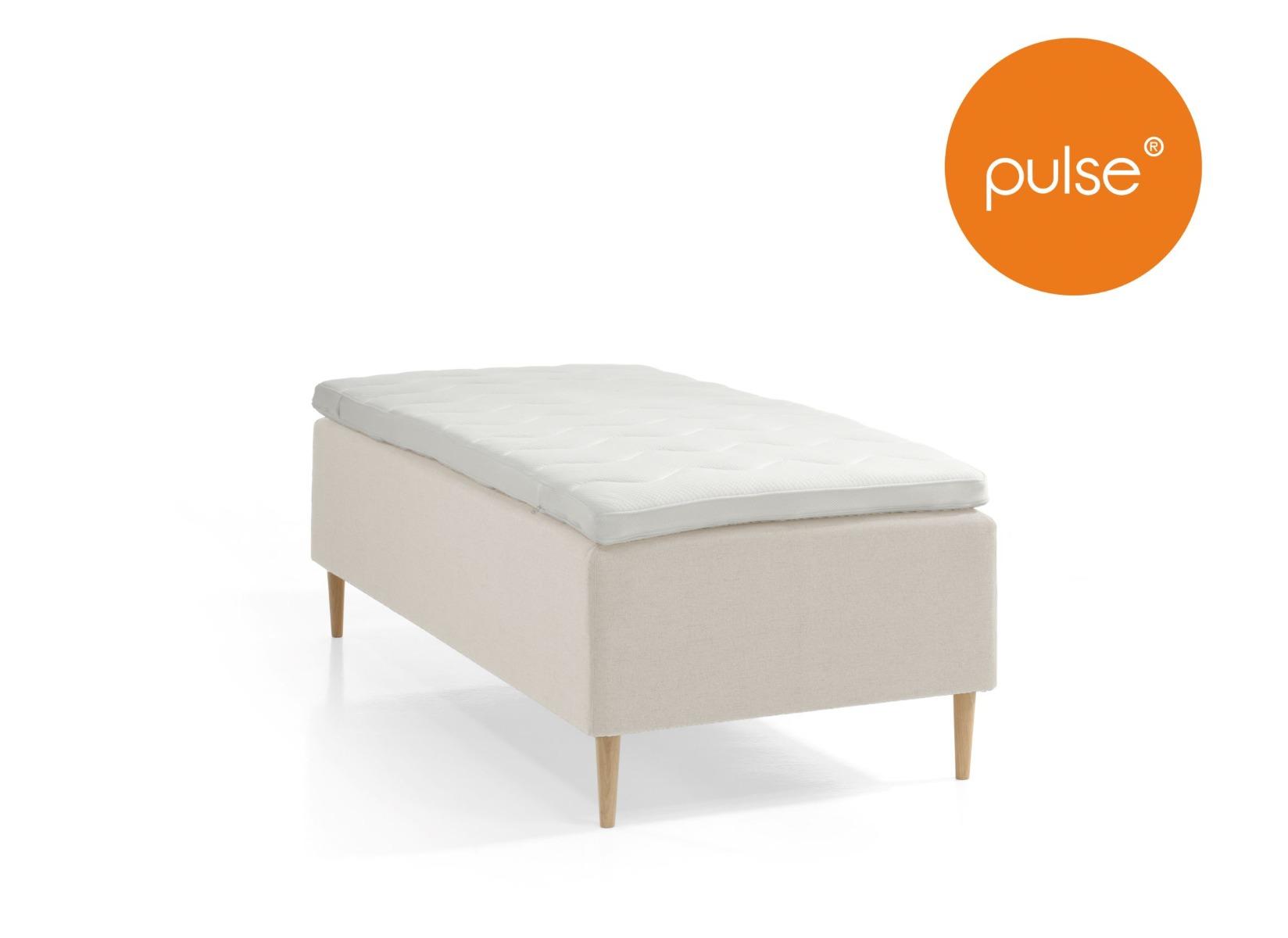 european house of beds – Venus pulse - sand fra bedre nætter