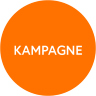 DK - Kampagne