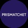 DK - Prismatchet