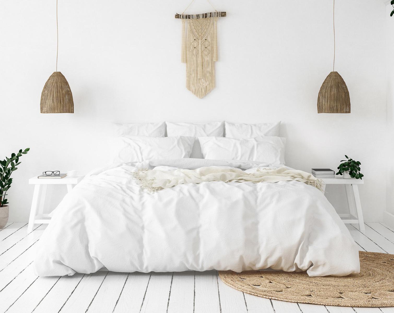 En harmonisk tilføjelse til søvnen