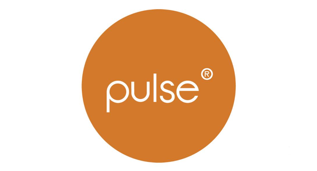 Pulse latex – vores favorit