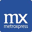 Metroexpress.dk