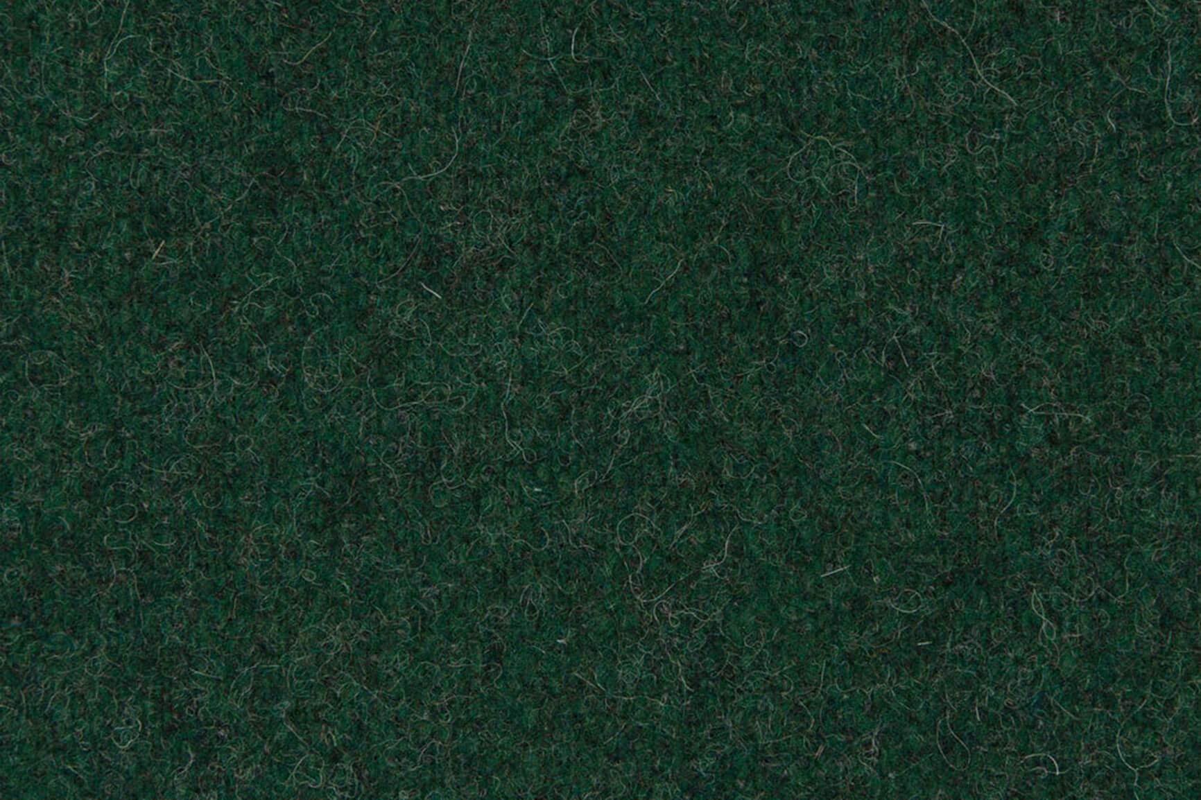 Italiensk uld