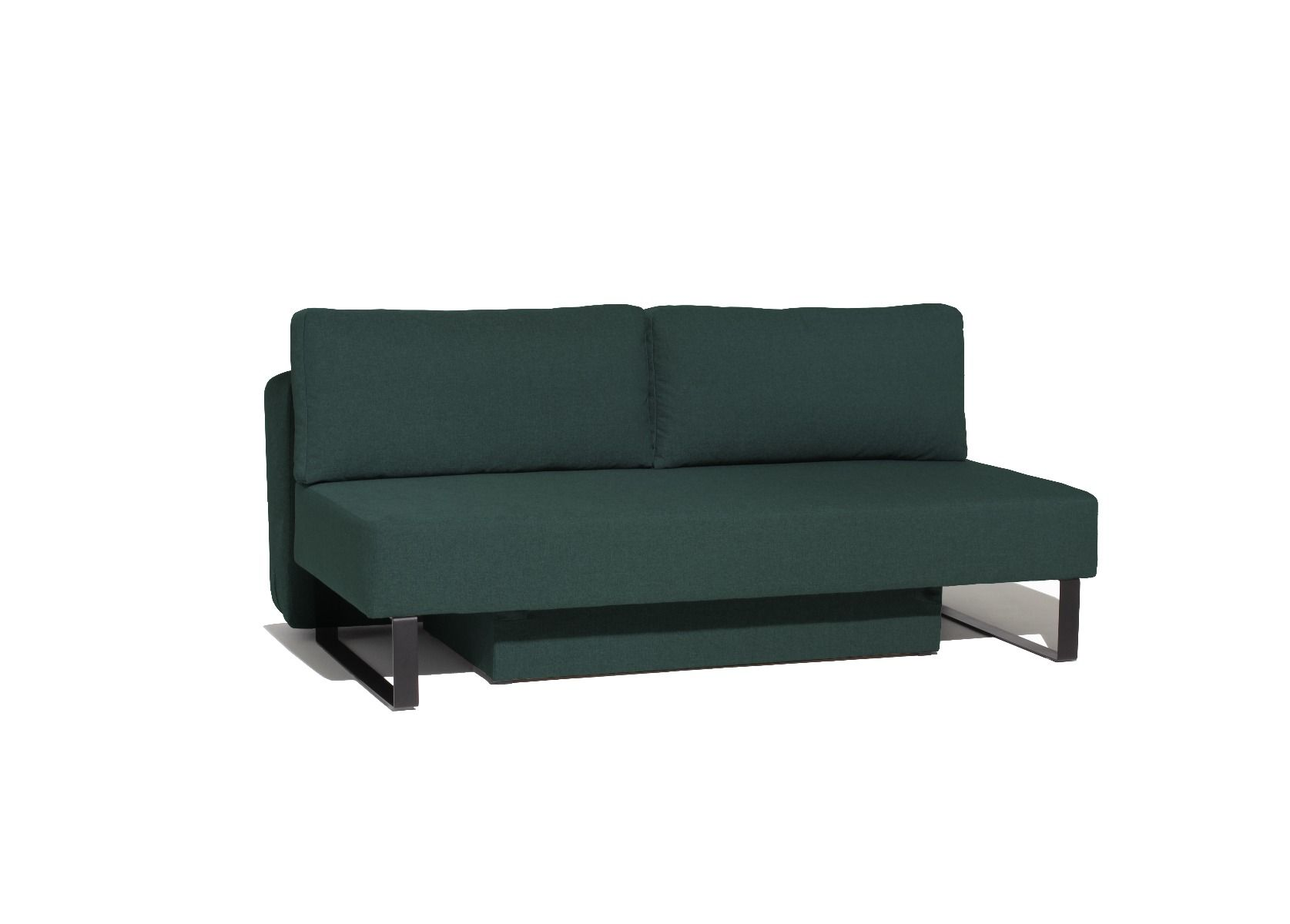 Komfortabel og æstetisk
