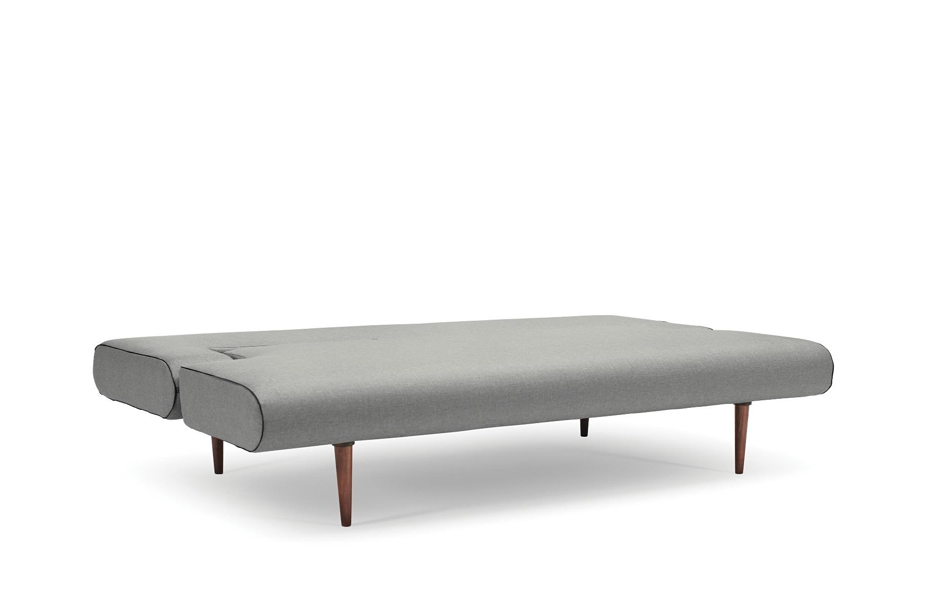 Dansk design