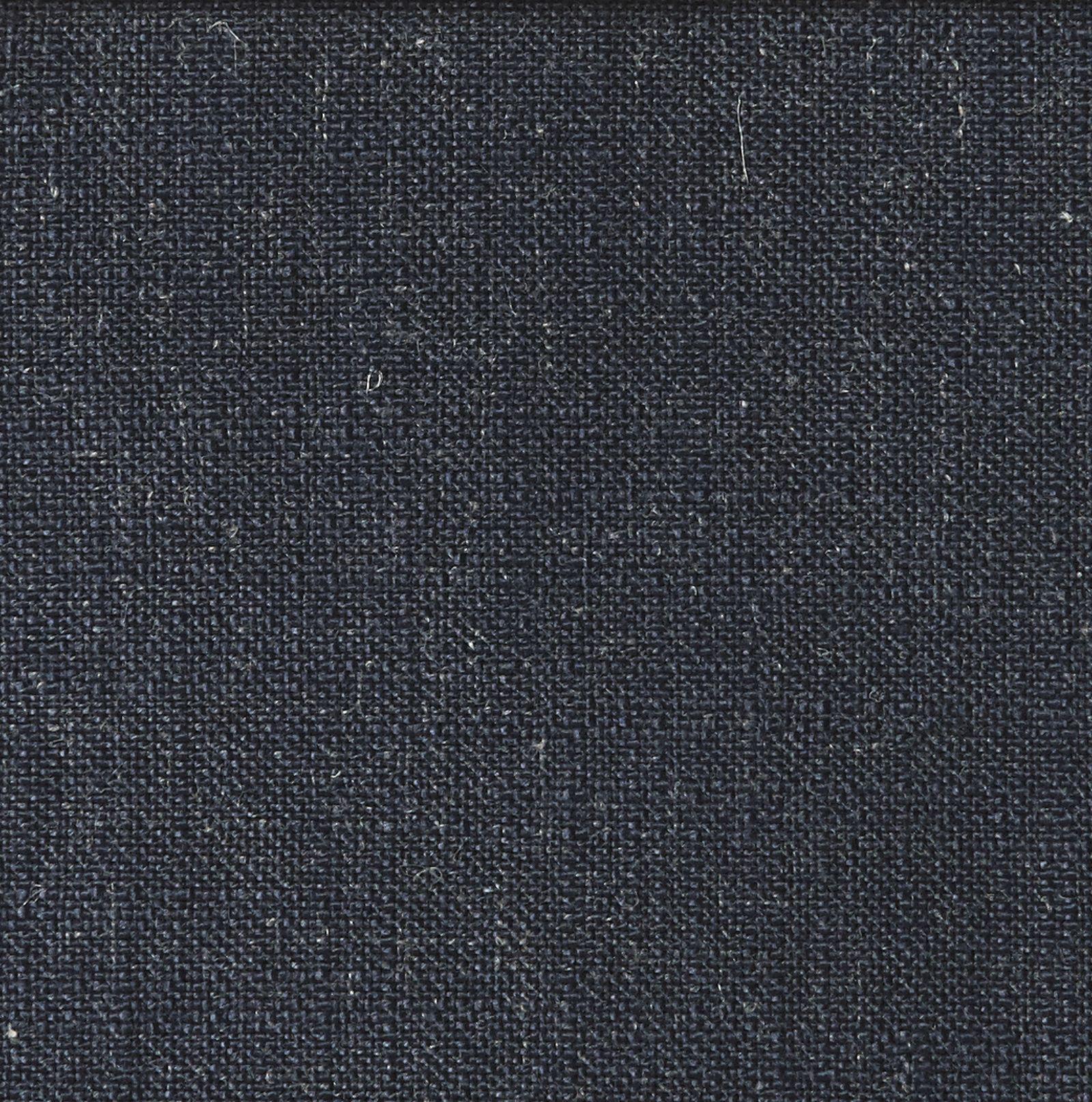 Des. 515 Nist Blue