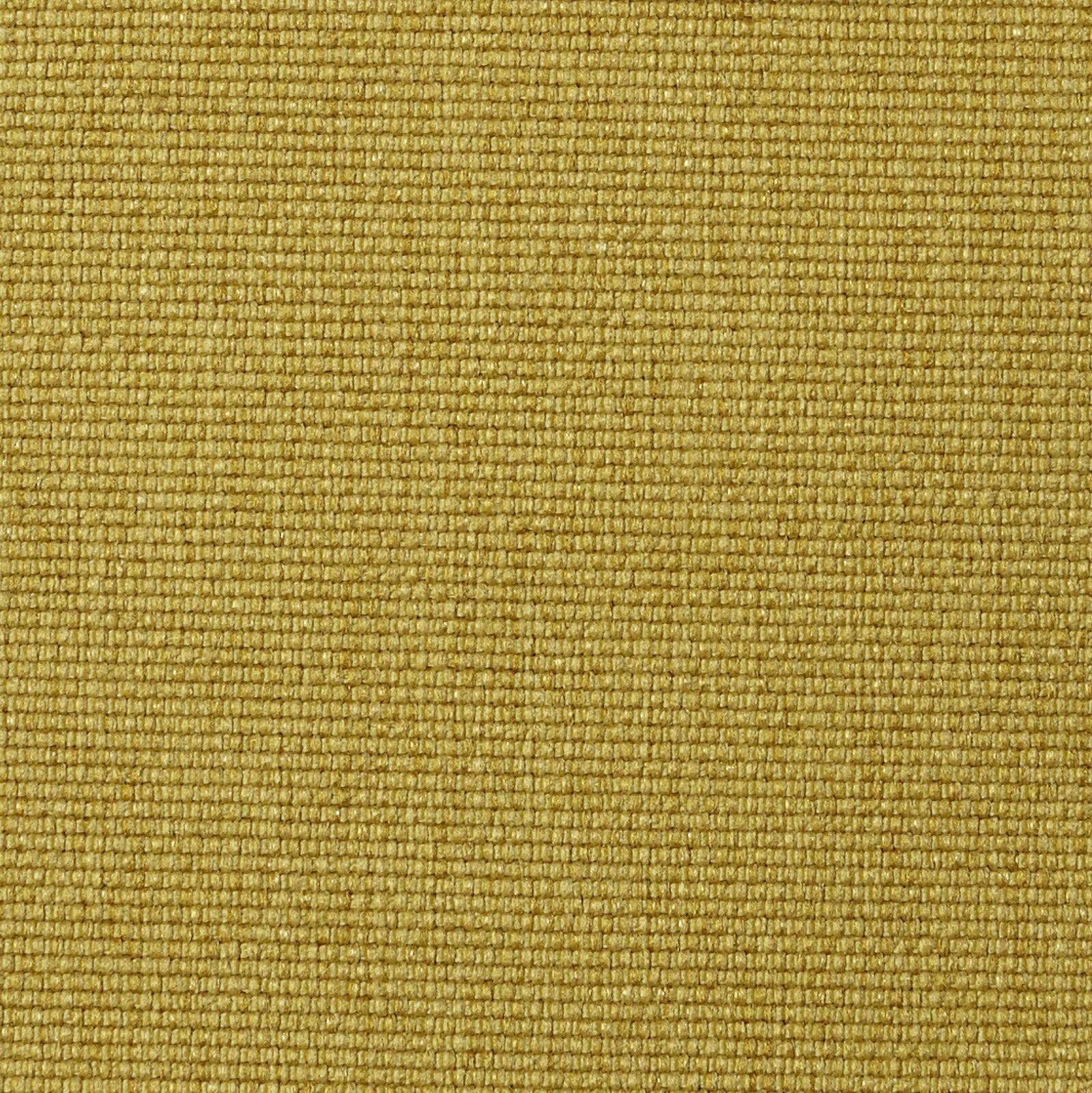 Des: 554 Soft Mustard Flower