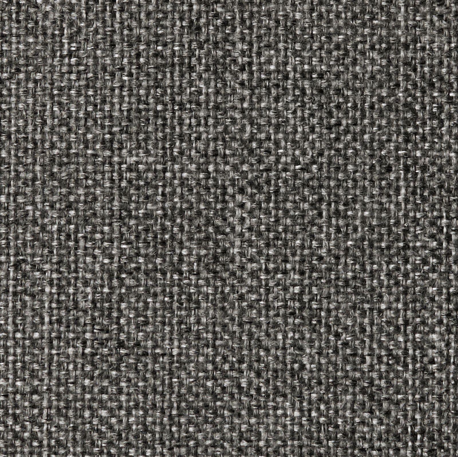 Des: 563 Twist Charcoal