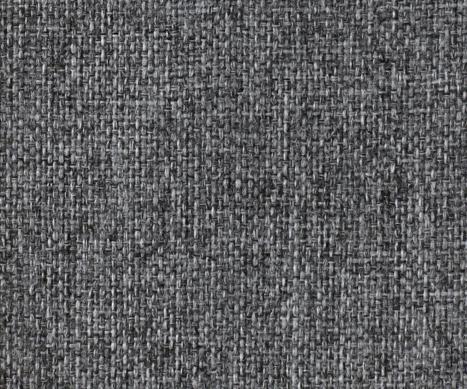 Twist Granite